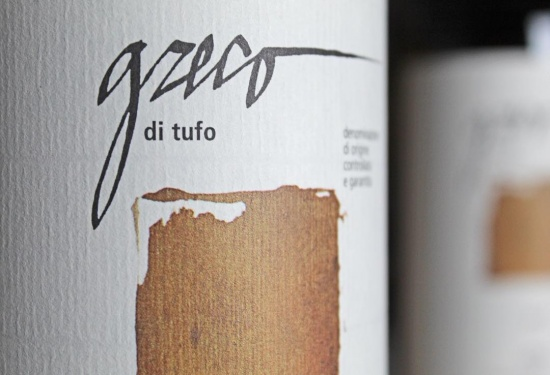 Tom Hyland's Best Italian Wines Of The Year